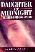 Daughter Of Midnight Child Bride Of Gand