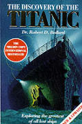 Discovery of the Titanic