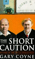 Short Caution