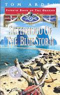 Sisterhood Of The Blue Storm Orokon 4