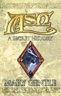 Ash A Secret History Omnibus Uk