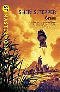 Grass: Arbai 1