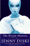 Dream Mistress