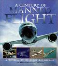 Century Of Manned Flight