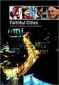 Faithful Cities