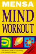 Mensa Mind Workout