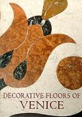 Decorative Floors Of Venice