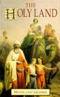 Holy Land Myths & Legends