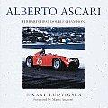 Alberto Ascari Italys Great Double Champion