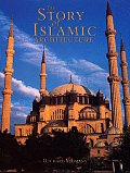 Story Of Islamic Architecture
