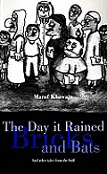 Day It Rained Bricks & Bats & Other Tales from the Gulf