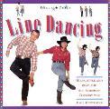 Dance Crazy Line Dancing