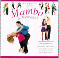 Dance Crazy Mambo & Merengue
