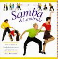 Dance Crazy Samba & Lambada