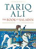 Book Of Saladin