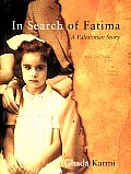 In Search Of Fatima A Palestinian Stor