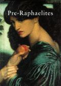 Pre Raphaelites & Their Followers