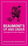 Beaumonts Up & Under Trivial Delights