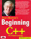 Beginning C++ The Complete Language