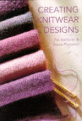 Creating Knitwear Designs