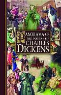 Panorama of the Works of Charles Dickens