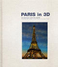 Paris In 3d From Stereoscopy To Virtual