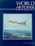 World Air Power Journal Volume 33 Summer 98