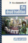 Druid Tradition