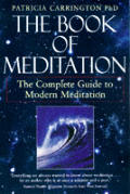 Book Of Meditation