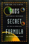 Gods Secret Formula The Deciphering Of F