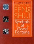 Lillian Toos Practical Feng Shui Symbols