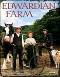 Edwardian Farm Rural Life at the Turn of the Century