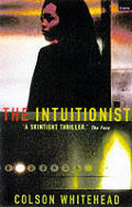 Intuitionist