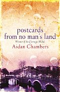 Postcards from No Mans Land UK Edition