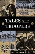 Tales of the Troopers Stories from the Wild Colonial Days