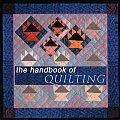 Handbook Of Quilting