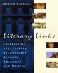 Literary Links Celebrating The Literary