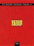 Development Design Group The Master Architect Series I V