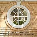 Lyric Architecture John Malick & Associates