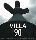 Villa at 90