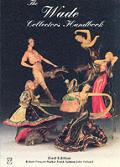 Wade Collectors Handbook