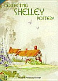 Collecting Shelley Pottery