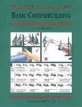 Basic Coursebuilding