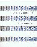 Patrick Hughes Perverspective