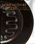 Winchcombe Pottery The Cardew Finch Tradition