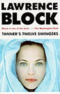 Tanners Twelve Swingers