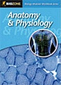 Anatomy and Physiology (09 Edition)