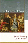 Token for Children