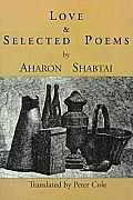 Love and Selected Poems