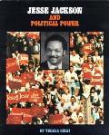Jesse Jackson & Political Power